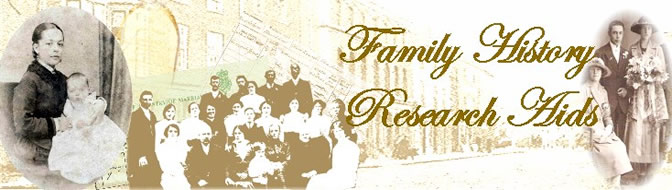banner for FH research